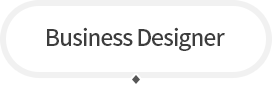 business_designer